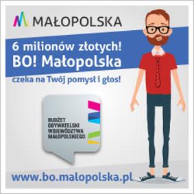 http://www.bo.malopolska.pl/