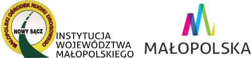 MORD Nowy Sącz