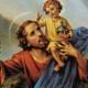 zdjęcie św. Krzysztof